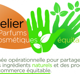 Atelier_parfums_cosmetiques_equitable2012