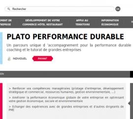 Plato-performance-durable