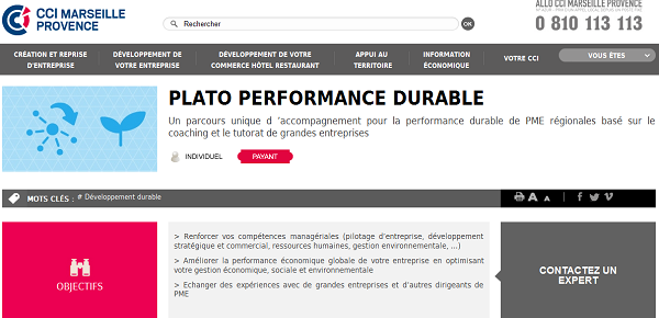 Plato-performance-durable
