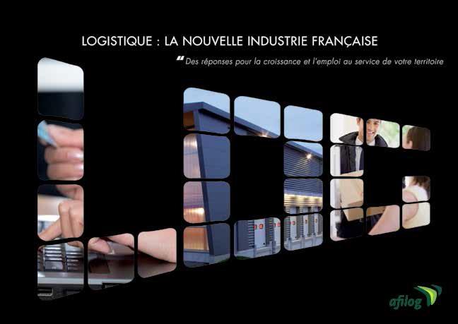 livre_afilog_logistique