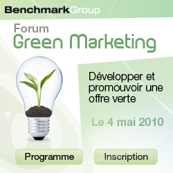 carre_forum_greenmarketing