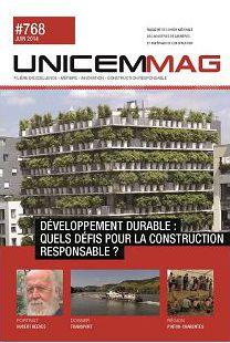 Unicem_mag_juin14
