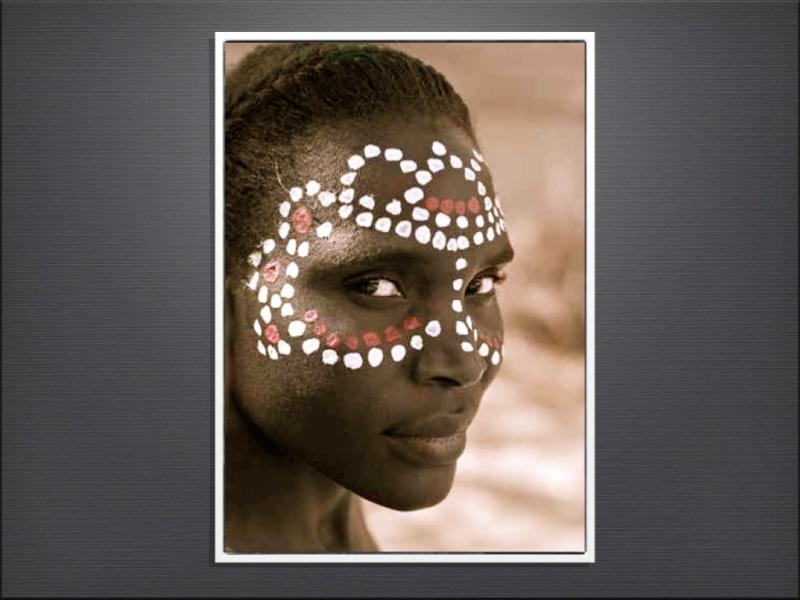 visage_afrique-1024x768