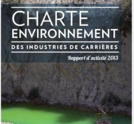 Rapport_annuel_charte_environnement
