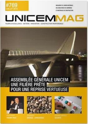 Unicem_mag_juil14