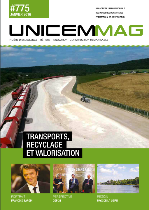 Transports_Recyclage_Developpement_durable