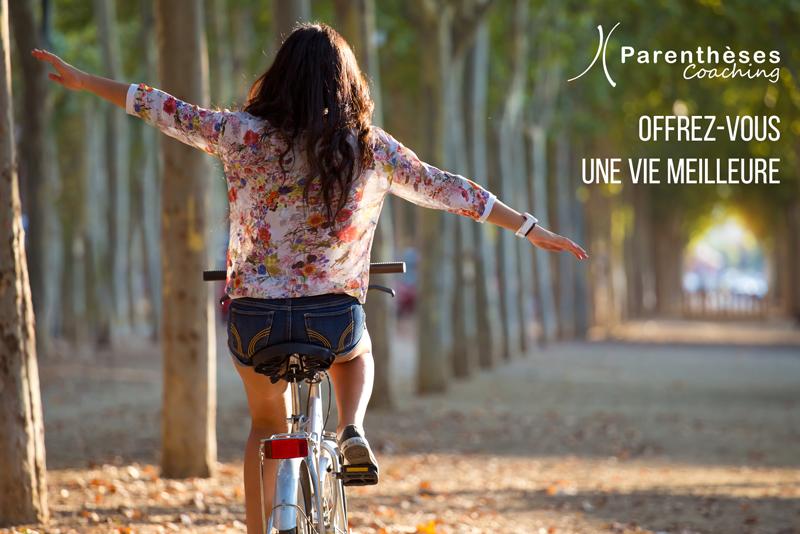 Visuel_Parentheses_coaching
