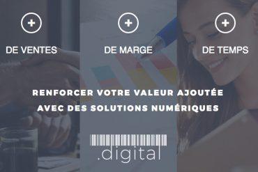 Benefices_digital